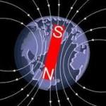 Peran Geofisika (Fisika Bumi) Dalam Mitigasi dan Monitoring Bencana (V)