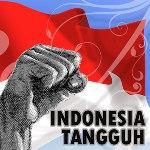indonesia-tangguh