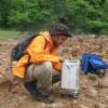 Peran Geofisika (Fisika Bumi) Dalam Mitigasi dan Monitoring Bencana (IV)