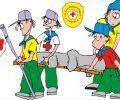 8 Hal Kecil Yang Bisa Menyelamatkanmu Dari Bencana