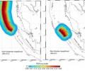 Mengenal Peta Zonasi Gempa Bumi Indonesia