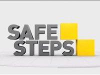 SafeSteps.Com: Bagaimana Agar Selamat Dari Angin Topan?