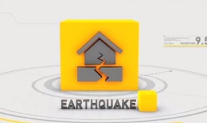 Ini Dia Penyebab Dahsyatnya Gempa Selandia Baru 2016