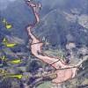 Memahami Banjir Bandang Padang