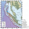 Gempa Bumi Sabang 8 November 2015
