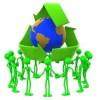 Sampah Plastik, Dosa Yang Terus Mengalir