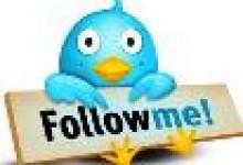 follow me_melek bencana
