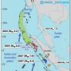 Pentingnya Pembentukan Sekolah Siaga Bencana di Aceh
