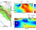 Mengukur Kedalaman Patahan Sumatra di Aceh