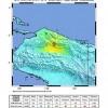 Sumber dan Mekanisme Gempa Bumi Papua (28 Juli 2015)
