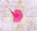 Untuk Diketahui: Kawasan Rawan Bencana Gunung Api Slamet