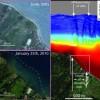 Lessons learned dari Tsunami Haiti 2010
