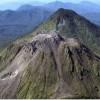 Gunung Api Peut Sagoe dan Upaya Mitigasi