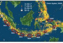 seismic seluruh indonesia_web