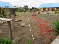 Perencanaan Berbasis Mitigasi Bencana Alam