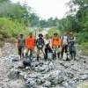 Vulkanologi: Ilmu Mengenal Gunung Api