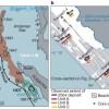 Rekaman Tsunami 1000-an Tahun Yang Lalu di Aceh