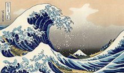 23 Tragedi Bencana Tsunami di Indonesia Sejak 1961 – 2010