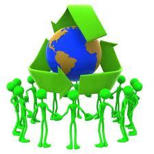 Etika Lingkungan dalam Islam (Fiqh Lingkungan)