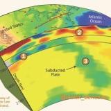 Peran Geofisika (Fisika Bumi) Dalam Mitigasi dan Monitoring Bencana (III)
