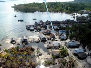 tsunami aceh 2004