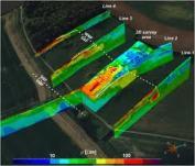 Peran Geofisika (Fisika Bumi) Dalam Mitigasi dan Monitoring Bencana (VI)