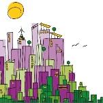 10 Kiat Menuju Kota Yang Tangguh Menghadapi Bencana