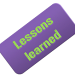 lessons-learned-1024x959