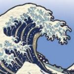 tsunami adalah
