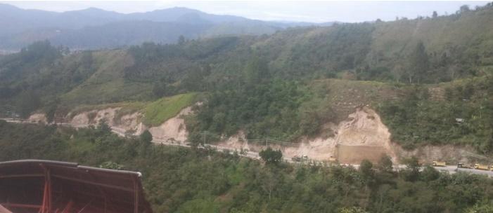 Mengungkap Fakta Kerusakan Yang Disebabkan Gempa Bumi-2