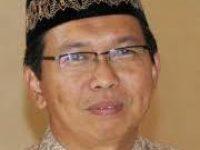 IAGI-Aceh: Waspadai Bencana Longsor