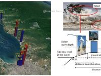 Mengungkap Misteri Penyebab Tsunami Palu