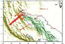 deformasi gempa aceh 2004_web