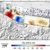 Ancaman Tsunami 20 meter di Selatan Jawa, Ini Fakta Ilmiahnya