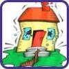 Gempa Bumi Dini Hari di Simeulue (11 Jan 2012)