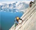 Geologi: Sebuah Ilmu yang Mempelajari Bumi dan Sejarahnya