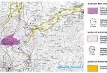 kawasan rawan bencana gunung api tangkuban perahu_web