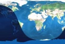 peta-negara-negara-yang-bisa-menggunakan-qiblat-day-yaumu-roshdil-qiblah-_110525122637-324