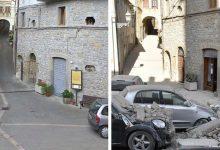 photo setelah gempa italia 4