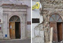 photo setelah gempa italia 5