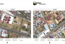 qibla locator_web_large