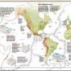 7 Bencana Alam Gempa Bumi Mematikan Dalam Sejarah Manusia