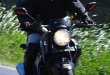 safety riding ala melek bencana