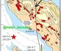 Melihat Kembali Patahan Yang Berada di Aceh
