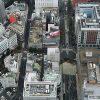 Analisa Penyebab Sinkhole Fukuoka Jepang 2016