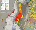 Belajar Dari Sejarah, Ini Ancaman Tsunami Di Pulau Kalimantan