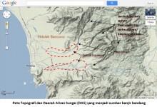 topografipadangdandas
