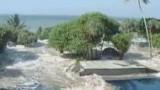 Video Tsunami Aceh 2004